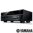Yamaha山葉 5.1聲道 Wi-Fi AV擴大機 RX-V483