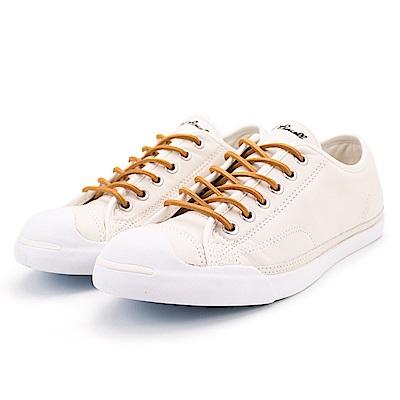 CONVERSE-女休閒鞋158861C-鵝蛋白