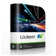 Lookeen Standard Edition (郵件搜索) 標準版 單機版 (下載) product thumbnail 1
