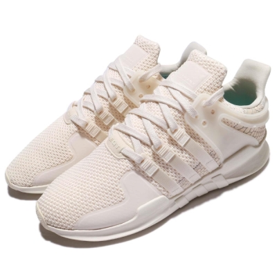 adidas EQT Support ADV 男女鞋