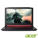 acer AN515-51-78SU 15吋電競筆電(i7-7700/1050/128G+1T