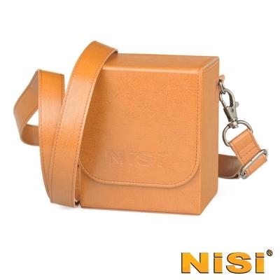 NiSi 耐司 70 系統 方形鏡片收納盒