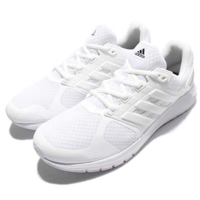 adidas慢跑鞋Duramo 8 M跑鞋男鞋