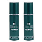 C-Skin杜克 極緻活膚精華液第二件半價組