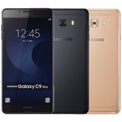 Samsung Galaxy C9 Pro (6G/64G) 6吋八核心