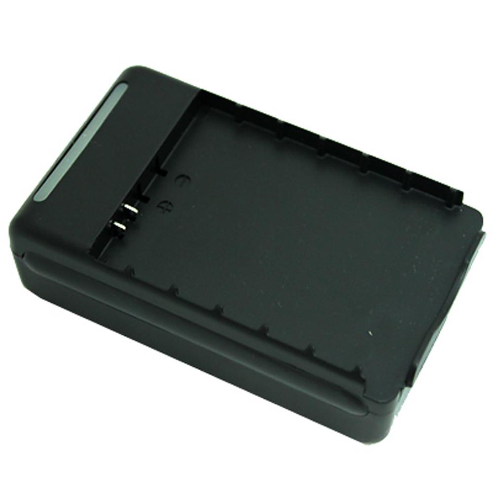 HTC EVO 3D 無線-攜帶式智慧型充電器