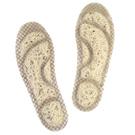 3D透氣鞋墊(一雙)