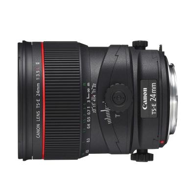 Canon-TS-E-24mm-F3-5-L-II-移軸鏡頭-公司貨