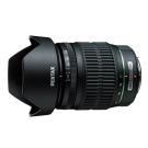 PENTAX DA 17-70mm F4 AL IF SDM (公司貨)