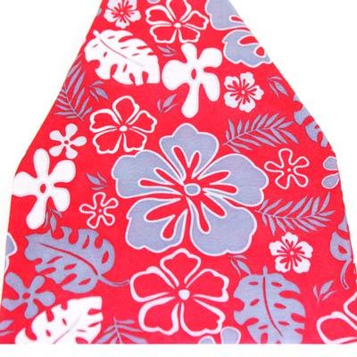 omax印象花魔術頭巾-JH-BK04
