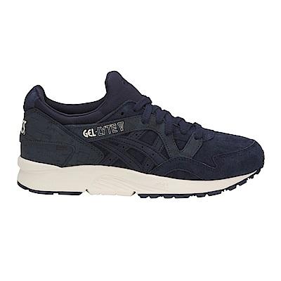 ASICSTIGER GEL-LYTE V 休閒鞋 H884L-5858