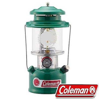 Coleman CM-04838 日本40周年限量紀念款氣化燈 公司貨