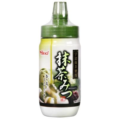 正榮 抹茶蜜(170g)
