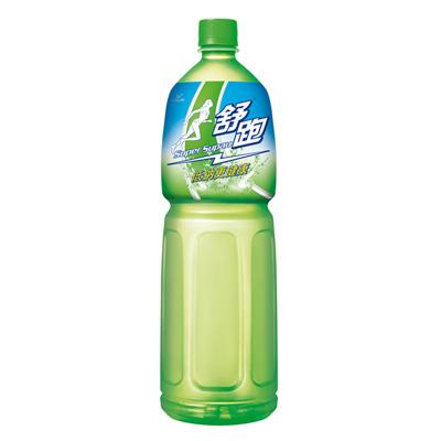 舒跑-運動飲料-1500ml-罐