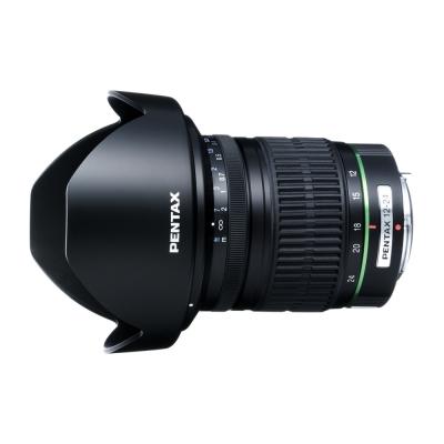 PENTAX SMC DA12-24mmF4 ED AL[IF](公司貨)