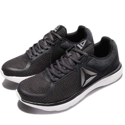 Reebok慢跑鞋Astroride Run運動女鞋