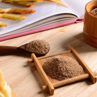 每日優果 紅藜麥粉(360g)