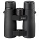 MINOX BL 10X44 BR雙筒望遠鏡