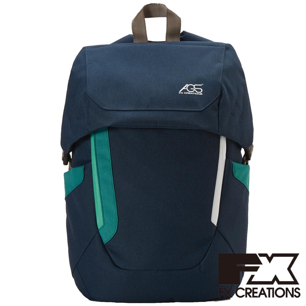 FX CREATIONS-FTX系列-大後背包-深藍-FTX69766A-98