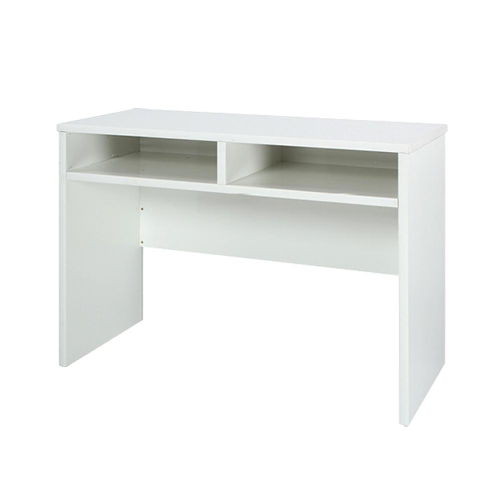 Bernice邁拉基防潮防蛀書桌(寬100cm) 三色可選