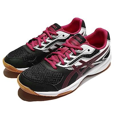 Asics 排羽球鞋 Upcourt 2 運動 女鞋