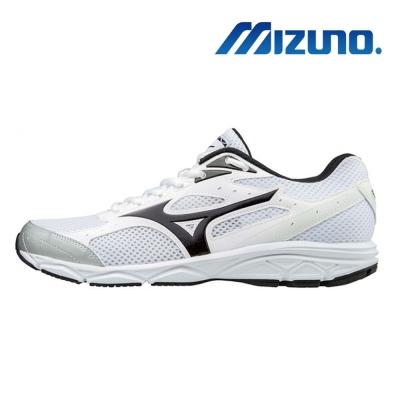 Mizuno MAXIMIZER 20 男慢跑鞋 K1GA180010