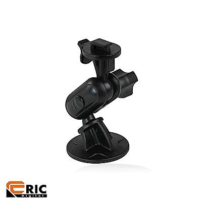 ERIC 艾瑞克 單勾行車紀錄器車架 單勾車用支架 多關節設計 原廠支架 汽車-快