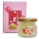 天官 3A頂級即食燕盞1盒(30g/入/盒)x1 product thumbnail 1