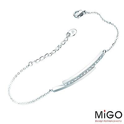 MiGO-自由手鍊