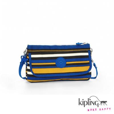 Kipling-手拿拉鍊包