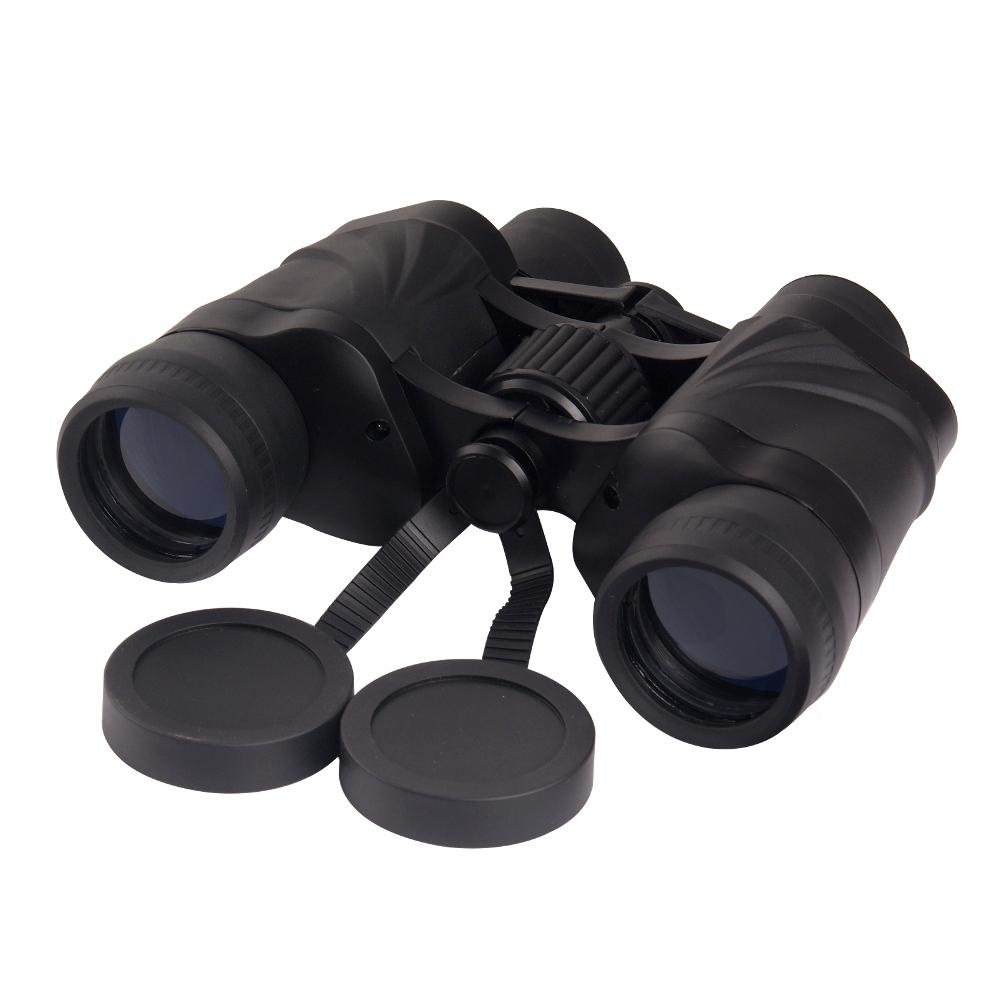 酷炫黑鷹眼型20*50專業望遠鏡(20*50)