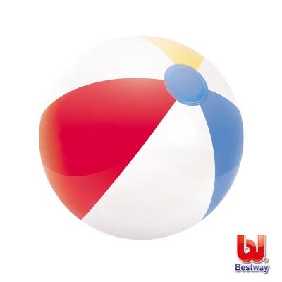 《凡太奇》Bestway。16吋充氣球/水球-快速到貨