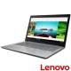 Lenovo-IDEA320-80XL0017TW