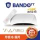 鴻海-BANDOTT便當4K智慧電視盒-台灣好6個