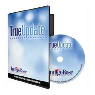 TrueUpdate-Sinlge-Develop