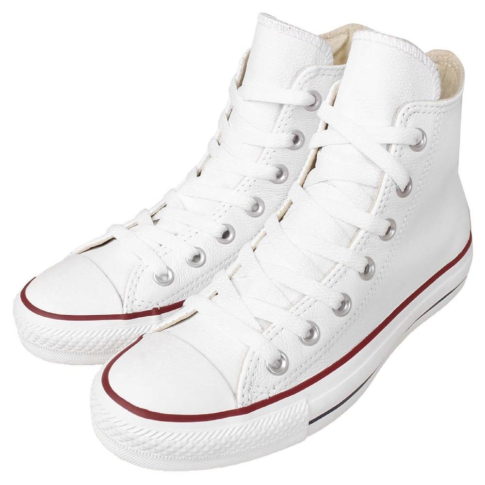 Converse 休閒鞋 Chuck Taylor  男鞋 女鞋