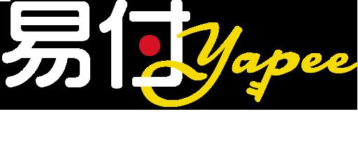 易付Yapee 買賣雙好康,活動時間:2018/1/29-2018/3/29