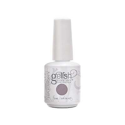 GELISH 國際頂級光撩-01073 From Rodeo To Rodeo Drive