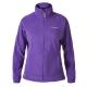 【Berghaus 貝豪斯】女款刷毛保暖 IA外套H22F09-紫 product thumbnail 1