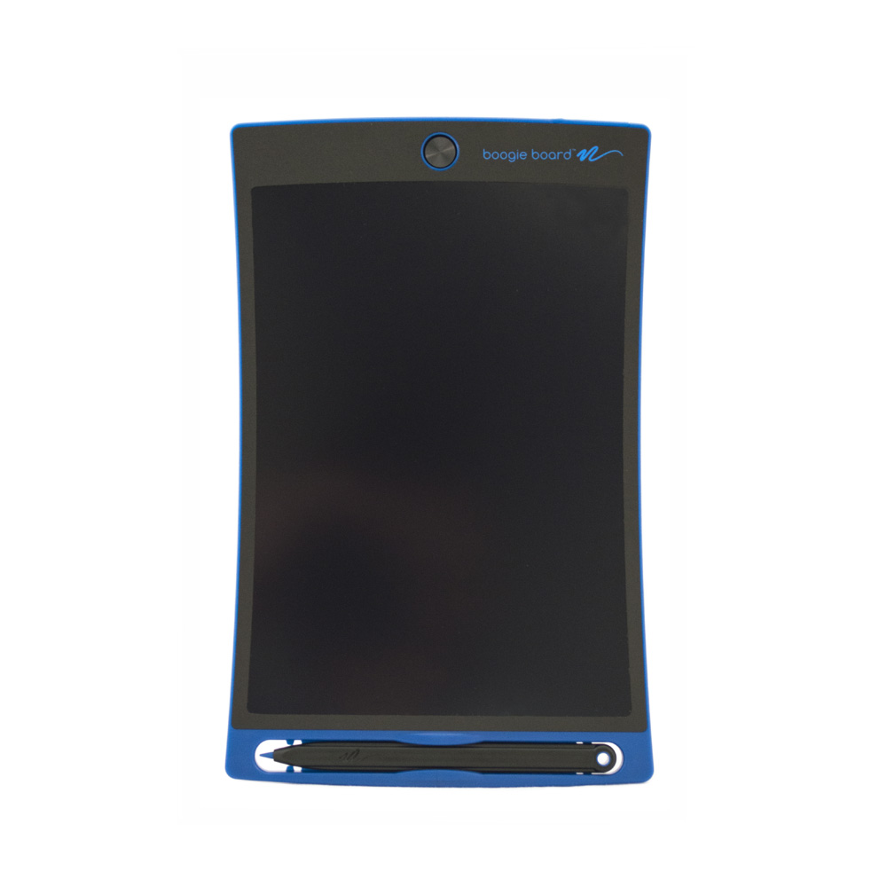 Boogie Board JOT 8.5 Plus手寫塗鴉板 product image 1