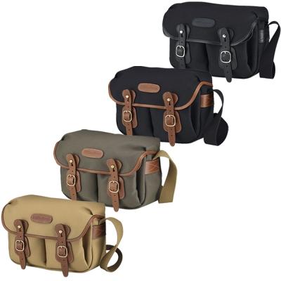 白金漢 Billingham Hadley Small Bag 相機側背包