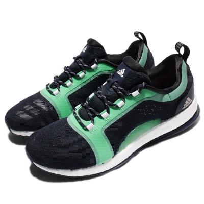 adidas PureBOOST X TR 2運動女鞋