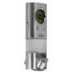 SAMPO 聲寶多功能計時器手電筒(LF-R710EL)