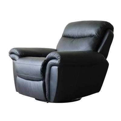 擇木深耕-威爾森多功能機能椅/獨立筒皮沙發椅