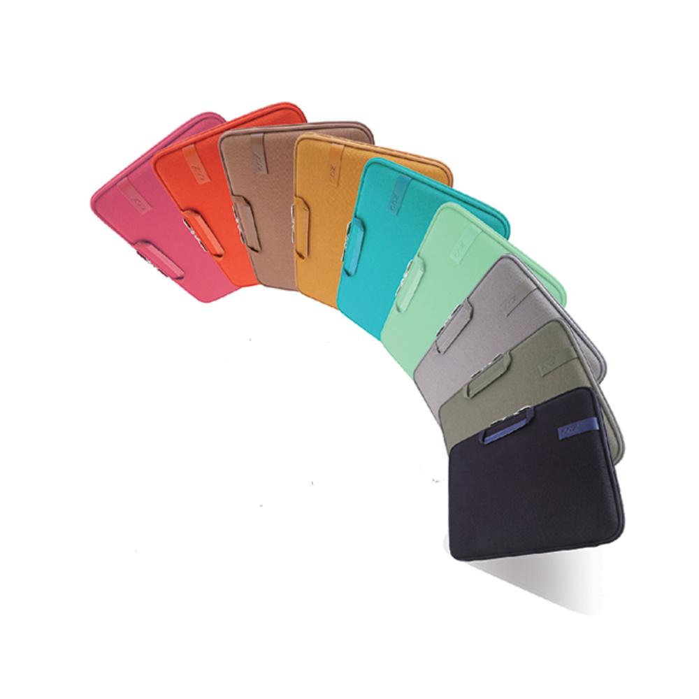 Cozistyle SmartSleeve  防潑水 帆布筆電包 【11吋】