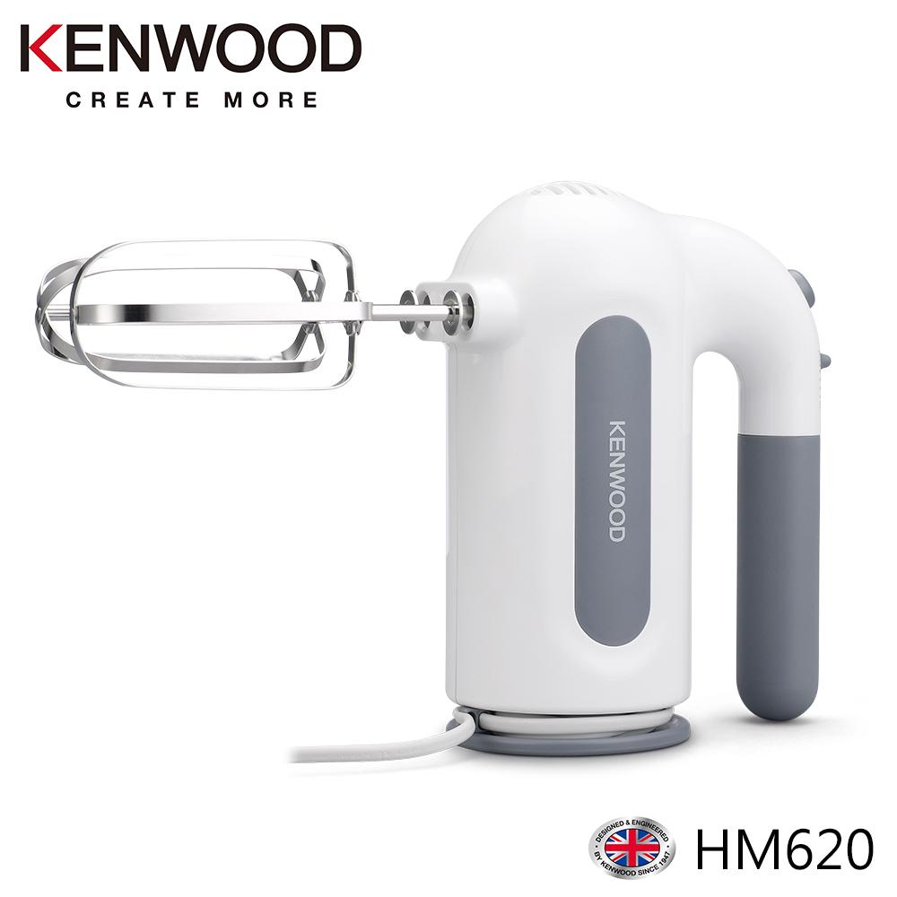 英國KENWOOD手持攪拌器 HM620