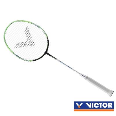 VICTOR 勝利 羽球拍 極速 JS-NATSIR L (3U/4U)