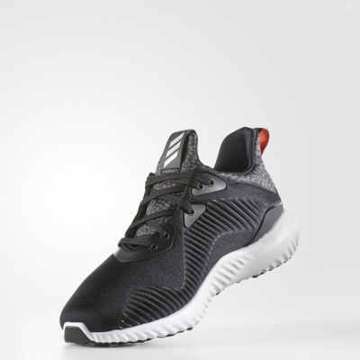 adidas-ALPHA-BOUNCE-女-慢跑鞋-B42707