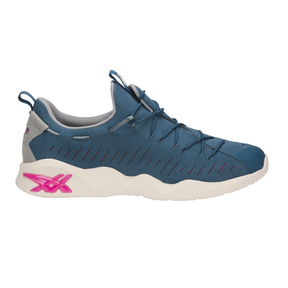 ASICS GEL-MAI 休閒鞋 H802N-4040