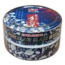 [快]鐵甲武士-青花瓷獨家瓷光釉臘-疏水性極佳-有3款可選